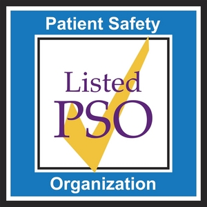 AHRQ_PSO_logo
