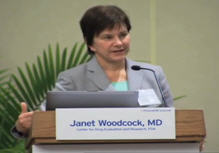 Janet_Woodcock_MD_PharmEHR 3